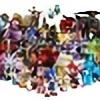 LgcraftLol's avatar