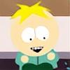 lgfutonight's avatar