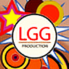 LGG-PRODUCTION's avatar