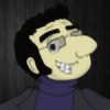 LGGallardo's avatar