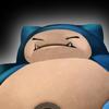 LGKayaus's avatar