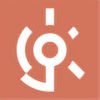 lgkonline's avatar