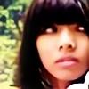 LGKT's avatar