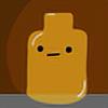 lglvotk's avatar