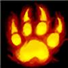 LgMONSTAa's avatar