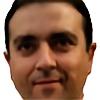 lgnis's avatar