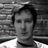 LGnome's avatar