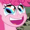 lgonggr's avatar