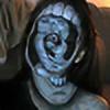 lgoresfx's avatar