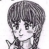 lgorkun's avatar