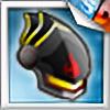 lgp85's avatar