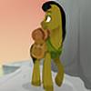 lgraciano's avatar
