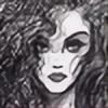 LGrint's avatar
