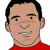 LGRuffa's avatar