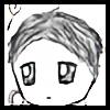 lGSG-9Sniper01's avatar
