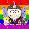lguadarrama's avatar
