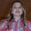 lguadarramass's avatar