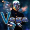 lgvega's avatar