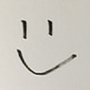 lgw03's avatar
