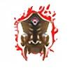 lgzell's avatar