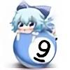 lh0000's avatar
