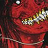 Lh0o's avatar
