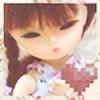 Lh4ma's avatar