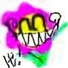 Lhachwen's avatar