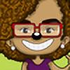 lhaiza-morena's avatar
