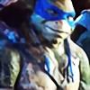 lhamato79's avatar
