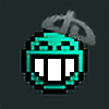 Lhamia's avatar