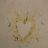 lhannahl's avatar