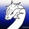 Lhassinu's avatar