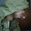 Lhastor's avatar