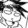 LHBG's avatar