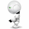 lhbrjgjl's avatar
