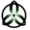 Lhenao's avatar