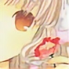 Lhene-Amira's avatar