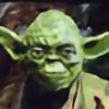 lheneks's avatar