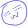 Lheriss's avatar