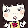 Lhezs's avatar