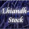 Lhiandh-stock's avatar
