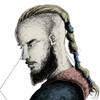 LhianHarker's avatar