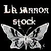 Lhiannon-stock's avatar