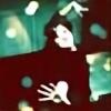 Lhil's avatar