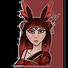 Lhiluna's avatar