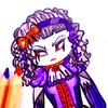 LHLadyHalloween's avatar
