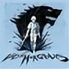 Lhokin's avatar
