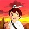 lhonart's avatar