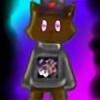 LhoryTheKiller's avatar